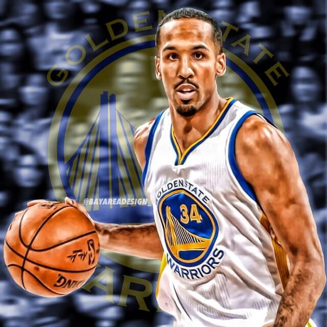 drmlg-shaun-livingston-34-bayareadesign_