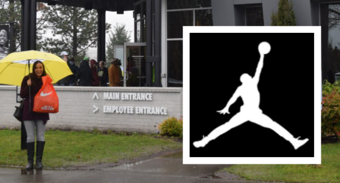 Up To 25% Off Nike/Eastbay.com!