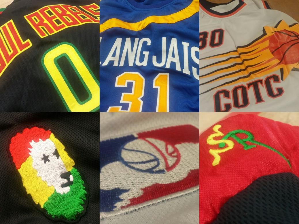 20150912_dreamleague-jerseys-uniforms