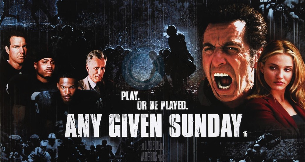 any-given-sunday-1038px